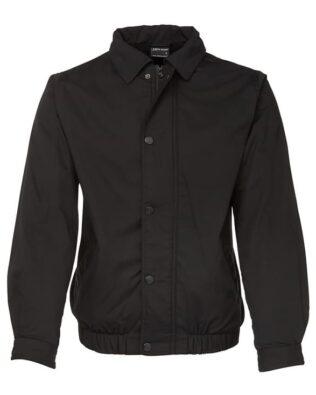 JBs Workwear Contrast Jacket