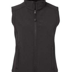 JB's Ladies Layer Vest