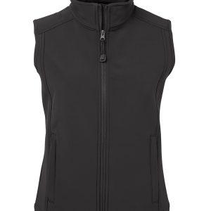 JBs Ladies Layer Vest
