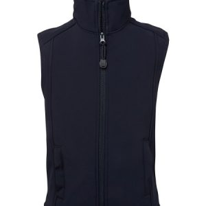 JB's Layer Vest Kids