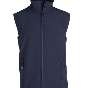 JBs Layer Vest