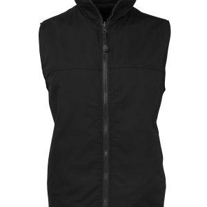 JBs Reversible Vest