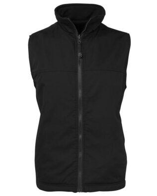 JBs Workwear Reversible Vest