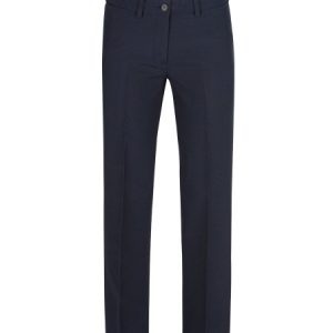 JB's Ladies Better Fit Slim Trouser