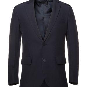 JBs Mech Stretch Suit Jacket