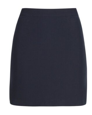 JBs Workwear Ladies Mech Stretch Short Skirt