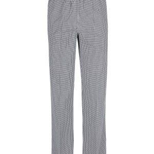 JB's Ladies Elasticated Pant
