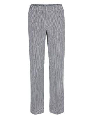 JBs Workwear Ladies Elasticated Pant