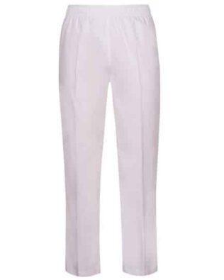 JBs Workwear Elasticated No Pocket Pant