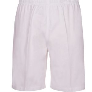 JB's Elasticated No Pocket Short