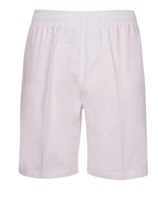 JBs Workwear Elasticated No Pocket Short