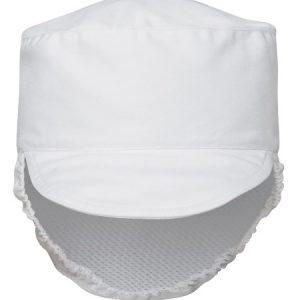 JB's Dust Prep Hat