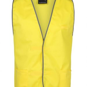 JB's Coloured Vest