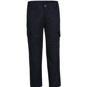 JB's Kids Mercerised Work Cargo Pant