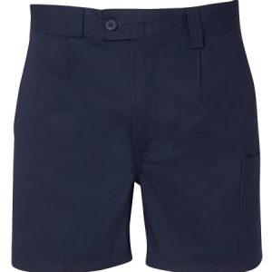 JB's Mercerised Short – Leg Short