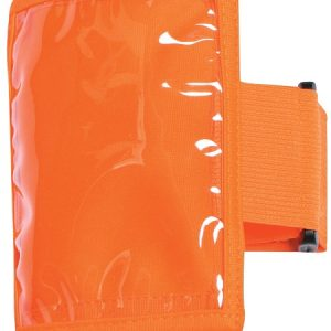 JB's Plastic Pocket Sleeve Band (10 Pack)