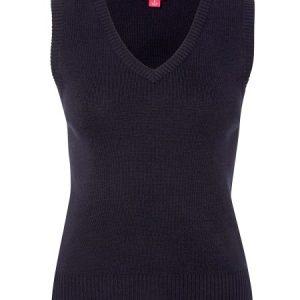 JB's Ladies Knitted Vest