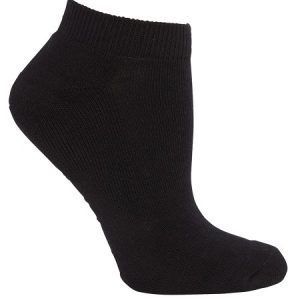 Podium Sport Ankle Sock (5 Pack)
