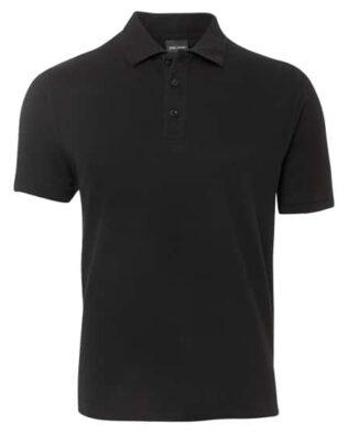 JBs Workwear Pique Polo