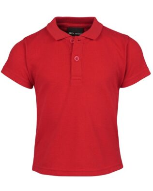 JBs Workwear Infant 210 Polo