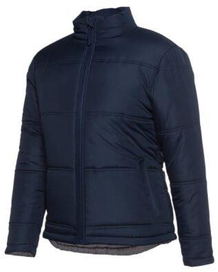 JBs Workwear Ladies Adventure Puffer Jacket