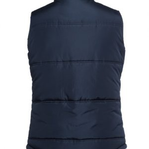 JBs Ladies Adventure Puffer Vest