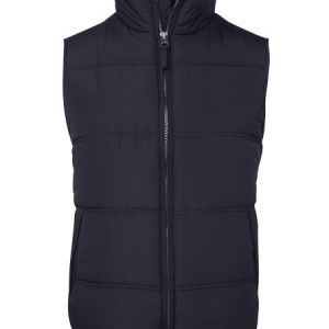 JBs Adventure Puffer Vest