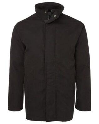 JBs Workwear Auto Jacket