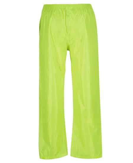JBs Bagged Rain Jacket/Pant Set
