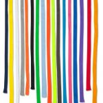 JBs Workwear Changeable Drawcord And Threader (5 Pack)