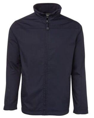JBs Workwear Inner Jacket