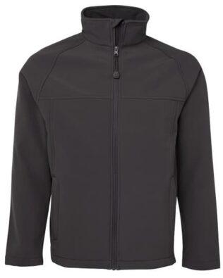 JBs Workwear Layer Jacket