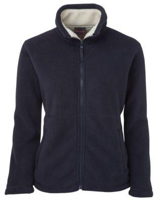 JBs Workwear Ladies Shepherd Jacket