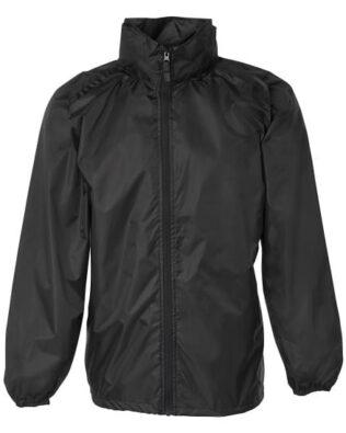 JBs Workwear Rain Forest Jacket