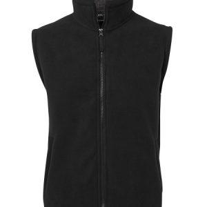 JBs Shepherd Vest