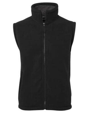 JBs Workwear Shepherd Vest