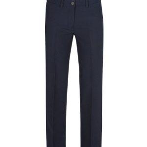 JBs Ladies Better Fit Slim Trouser
