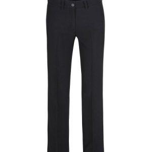 JBs Ladies Better Fit Urban Trouser