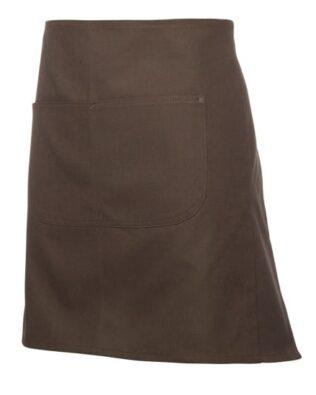 JBs Workwear Waist Canvas Apron (Including Strap)