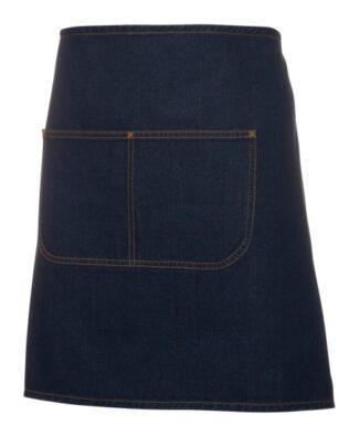JBs Workwear Waist Denim Apron (Including Strap)