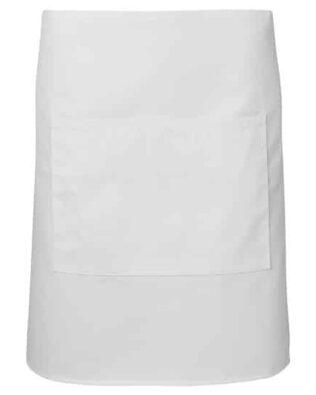 JBs Workwear Apron With Pocket 86 X 50