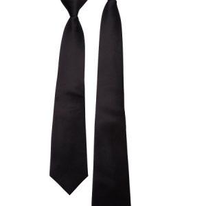JBs Clip On Tie (5 Pack)