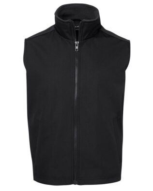 JBs Workwear A.T. Vest