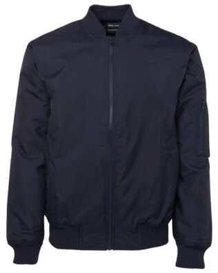 JBs Workwear Flying Jacket