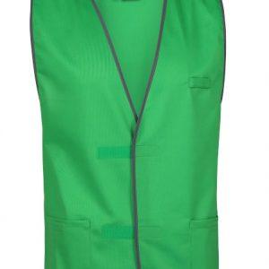 JBs Coloured Vest