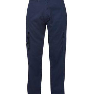 JBs Light Multi Pocket Pant
