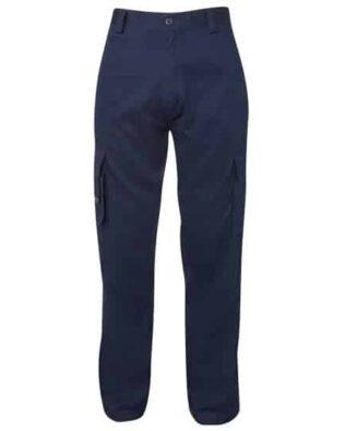 JBs Workwear Light Multi Pocket Pant