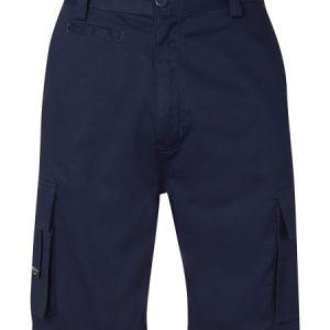 JBs Light Multi Pocket Short