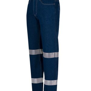 JBs Mens Jeans With 3M Tape