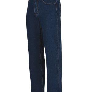 JBs Mens Jeans